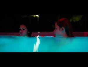 Selena Gomez - Spring Breakers (2012)