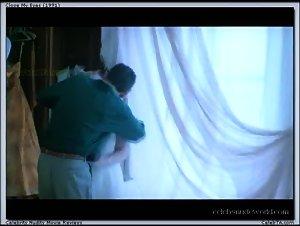 Saskia Reeves - Close My Eyes (1991) 4