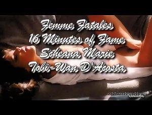 Scheana Marie - Femme Fatales (2011) 2