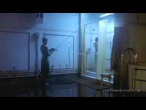 Toni Collette - Hotel Splendide (2000)