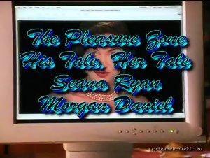 Seana Ryan - Pleasure Zone (1999)