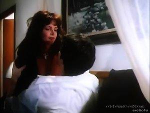 Nackt  Toni Naples Celebrity sex