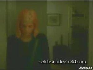 Selma Blair - Storytelling (2001) 3