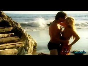 Tonya Cooley - Erotic Traveler (2007) 3
