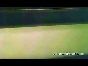 Tonya Kinzinger - Dancing Machine (1990) 2