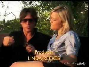 Alexis Texas - Love Test (2010) 2
