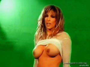Melissa brasselle nude photos