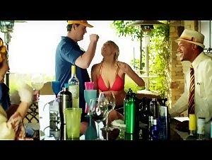 Ali Cobrin , Irina Voronina , Jesse Golden - Life's an Itch (2012)