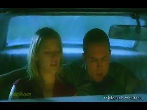 Ali Larter - Three Way (2004)