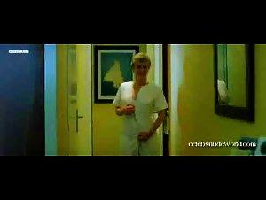 Alice Beat - Quelqu'un de bien (2002)