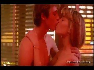 Bridget Fonda - Aria (1987) 3