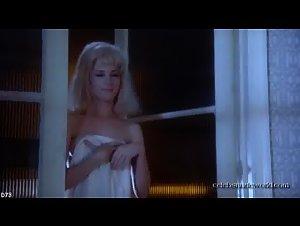 Bridget Fonda - Scandal (1989) 2