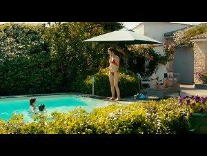 Alicia Endemann - Ma famille t'adore deja (2016)