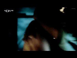 Alice Bendova - Sametovi vrazi (2005)