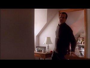 - A Simple Plan (1998)