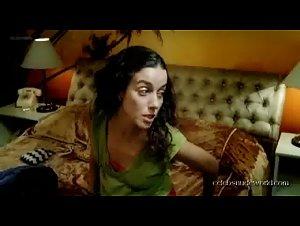 Alice Braga - Solo Dios sabe (2006) 2
