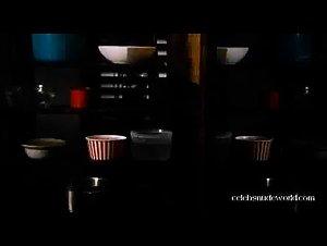 Alice Braga , Julianne Moore , Yoshino Kimura - Blindness (2008) 2