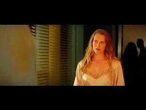 Alice Braga Solo Dios Sabe 2006 Celebs Nude World Nude