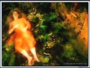 Alice Krige - Habitat (1997)