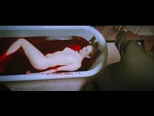 Alice Krige , Shannon Murphy - Lonely Hearts (2006)