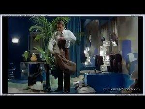 Brigitte Bardot , Jane Birkin - Don Juan ou Si Don Juan etait une femme... (1973) 2