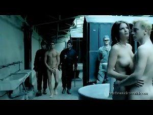Jasmine Trinca Il Grande Sogno 2009 Celebs Nude World Nude