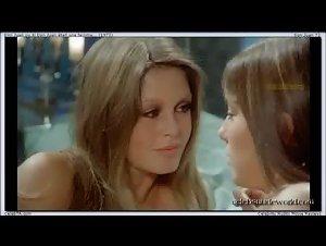 Brigitte Bardot , Jane Birkin - Don Juan ou Si Don Juan etait une femme... (1973)