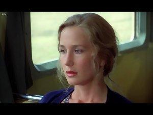 Brigitte Fossey - Les valseuses (1974)