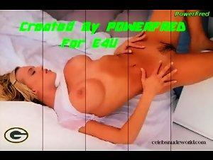 Alicia Bosch - 7 Lives Xposed (2001) 2