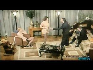 Brigitte Lahaie - Parties fines (1977) 4