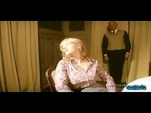 Brigitte Lahaie - Je suis a prendre (1978) 2