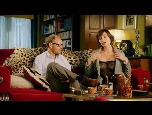 Brigitte Lo Cicero - Des soucis et des hommes (2012)