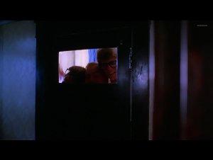 Brinke Stevens , Michelle Bauer - Sorority Babes in the Slimeball Bowl-O-Rama (1988) 2