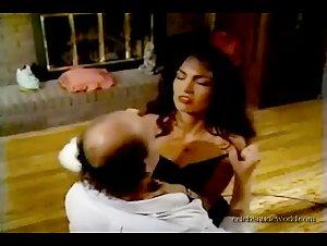Brinke Stevens - Eyes Are Upon You (2001) 3