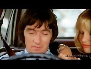 Briony Behets - Alvin Rides Again (1974)