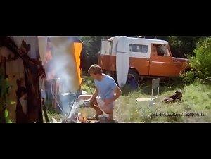 Briony Behets - Long Weekend (1978)