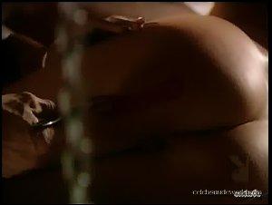 Diana DeVoe , Naked Nicole - Sexy Urban Legends (2002)
