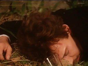 Diana Kjaer - August Strindberg: Ett liv (1985)