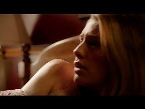 Casey LaBow - Banshee (2013)