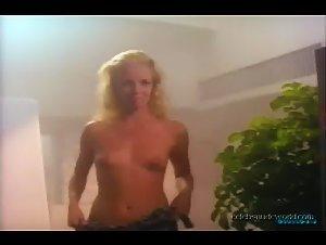 nackt Barton Diana 61 Hottest