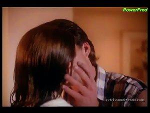 Diana Barton - Sexual Malice (1994) 2