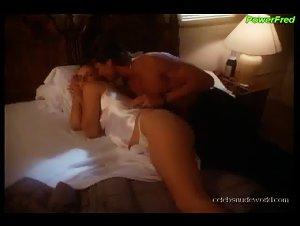 Diana Barton , Karen Salkin - Sexual Malice (1994)