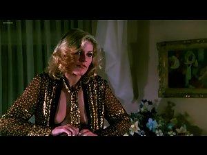 Cassie Yates , Helen Shaver - Osterman Weekend (1983)