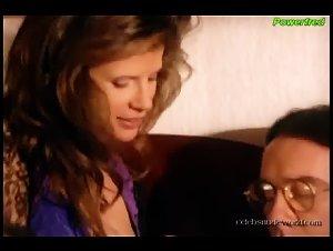 Diana Cuevas - Hot Springs Hotel (1997)