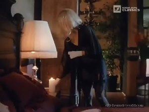 Diana Frank - Arranged Marriage (1996) 2