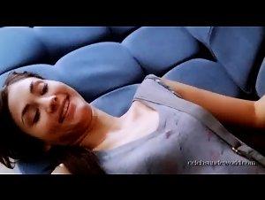 Diana Garcia - Amar (2009) 3