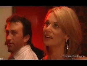 Diana Glenn , Madeleine West - Satisfaction (2007)