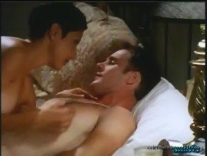 Catalina Larranaga , Sharon Bruneau - Erotic Confessions (1994)