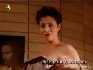 Catalina Larranaga - Word of Mouth (1999) 2
