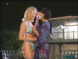 Catalina Larranaga , Tracy Ryan - Corporate Fantasy (1999)